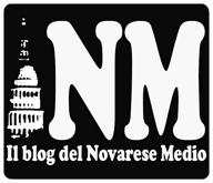 Il Novarese Medio