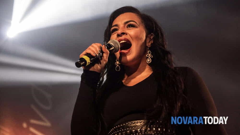 novara gospel festival 2019 quindicesima edizione-5