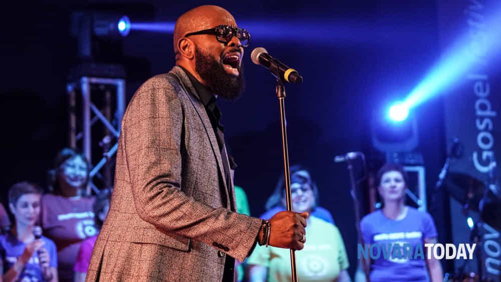 novara gospel festival 2019 quindicesima edizione-4