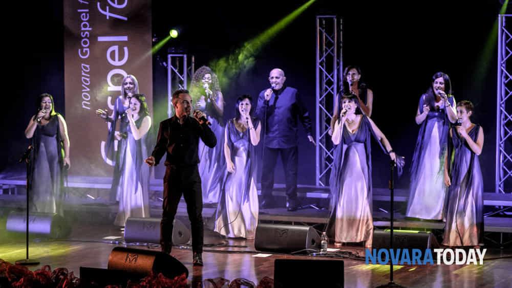novara gospel festival 2019 quindicesima edizione-3