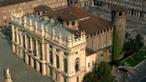 """conferenze sulla corte dei savoia - casa di riposo """"g. pariani"""" oleggio (no)-2"""