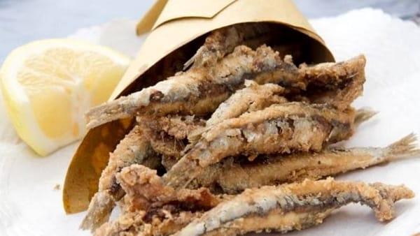 cibo pesce-2