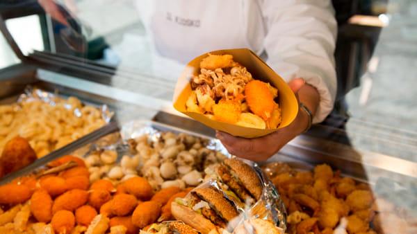 Street food festival: a Borgomanero torna il cibo di strada