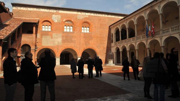 Giornate europee del patrimonio: sabato sera al museo con 1 euro