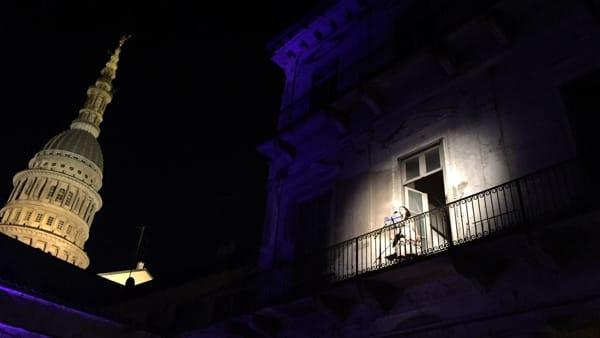 """Tornano """"Le notti di Cabiria"""" a Casa Bossi"""