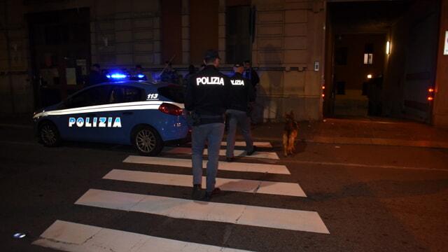 Polizia stazione (1)-2
