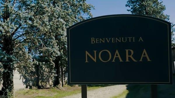 """The Last Heroes: è uscito il film horror-fantasy ambientato nel borgo di """"Noara"""""""