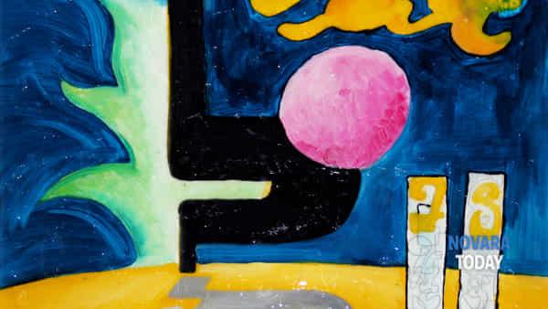 CoronArte, gli artisti si raccontano ad Andrea Speziali in una mostra digitale