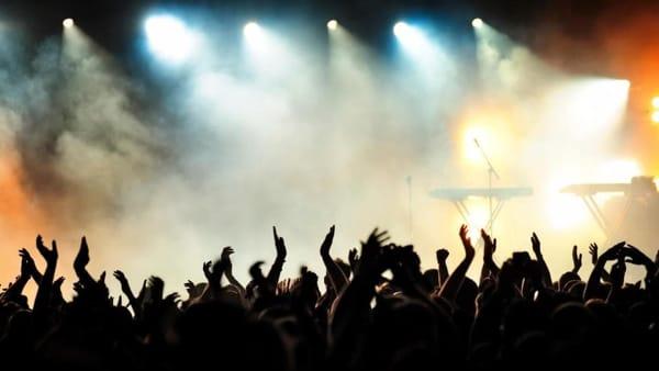 Capodanno: cenone e musica al Phenomenon