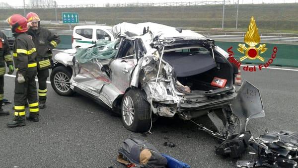 incidente autostrada (1)-3