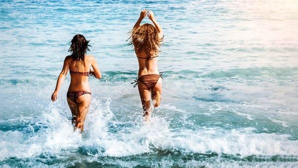 estate vacanza mare lago-2