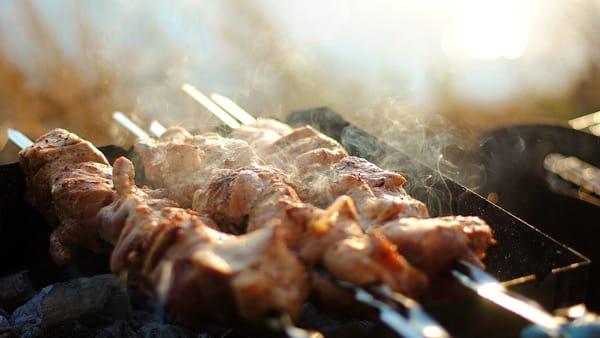 spiedini carne griglia grigliata-2