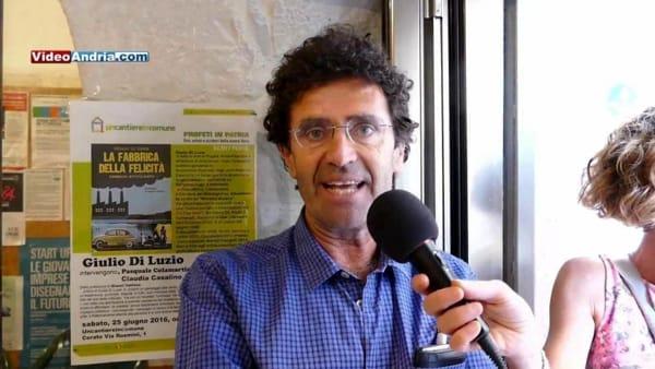 """Novara, al Circolo La Fratellanza la presentazione del libro """"Hooligans di stato"""""""