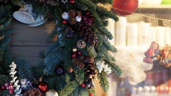 Mercatini di Natale a Omegna
