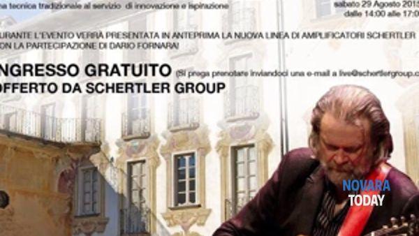 un paese a sei corde presenta: schertler day - 29 agosto - miasino (no)-3