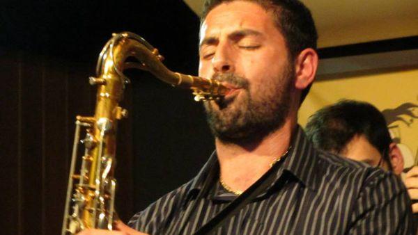Apramanda Project, aperitivo in... Jazz