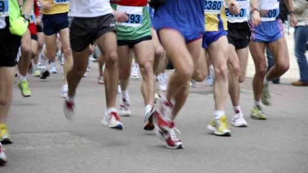 Crazy Run, la corsa per la salute mentale
