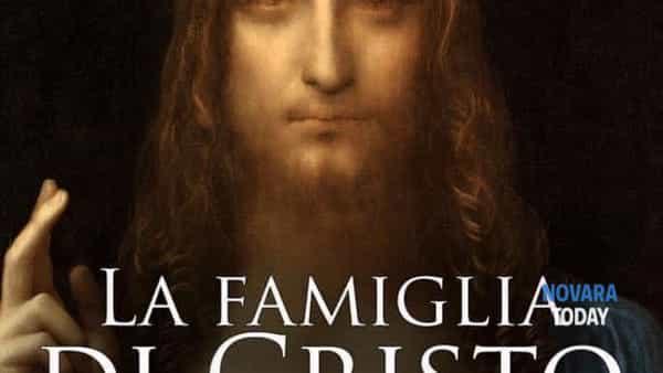 la famiglia di cristo: i figli, i fratelli. conferenza di andrea di lenardo-3
