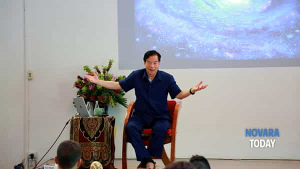 a verbania dal 19 al 25 aprile 2019  il taocol maestro mantak chia: cultura e pratica del benessere -3
