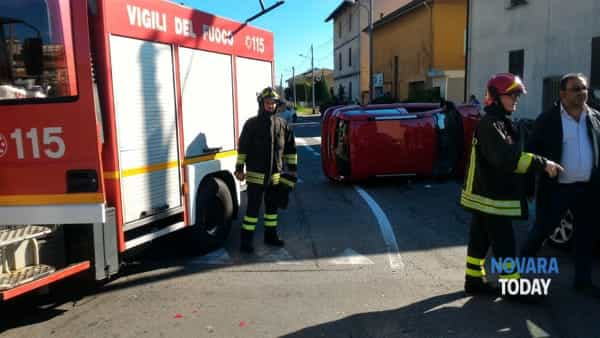 Incidente a Borgomanero (3)