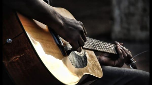 """""""Il mondo della chitarra"""" al Conservatorio Cantelli"""