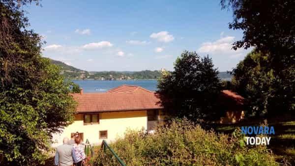 """estate """"da favola"""" tra natura e visite digitali al museo meina sul lago maggiore-2"""