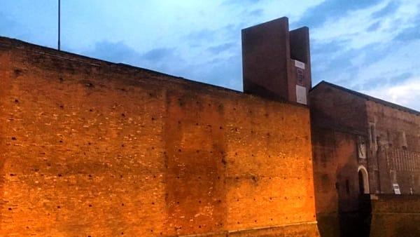 """Aperture straordinarie della mostra """"Divisionismo. La rivoluzione della luce"""""""