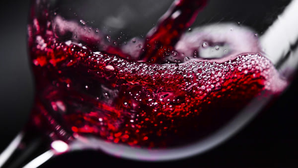 Una serata dedicata alla scoperta del mondo del vino a Granozzo