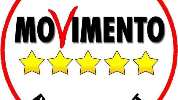 Movimento 5 Stelle, al Fauser si parla di legalità