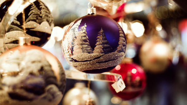 Natale: a Ghemme arriva il Christmas Food in Festival
