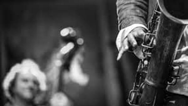 Stresa, jazz nelle piazze