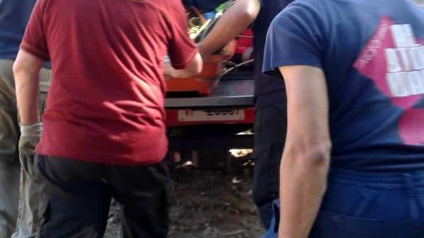 soccorso persona boschi vvf 118 (3)-2
