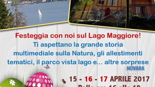 pasqua e pasquetta per famiglie sul lago maggiore al museo meina-3