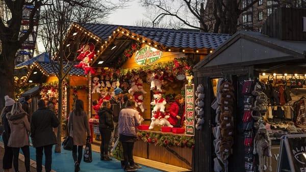 Natale mercatini1-2