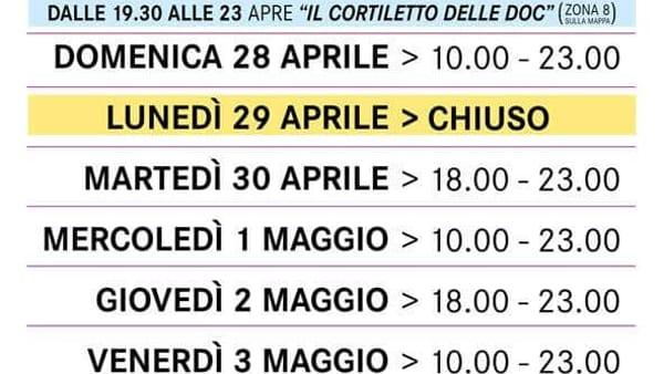 barciocca ghemme 2019-2