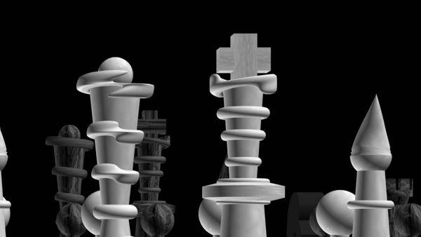 Borgomanero: alla Marazza si impara a giocare a scacchi