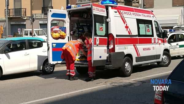 118 incidente ambulanza vigili (2)-2
