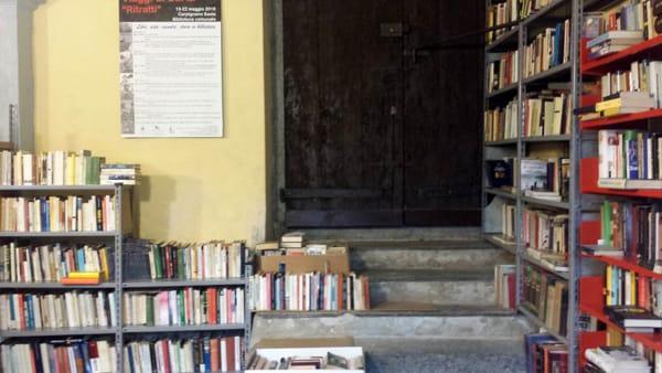 """""""Ripensare il quotidiano"""" alla biblioteca di Carpignano Sesia"""