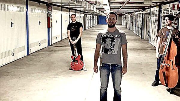 NovaraJAzz: Hip Bop Quartet all'Opificio