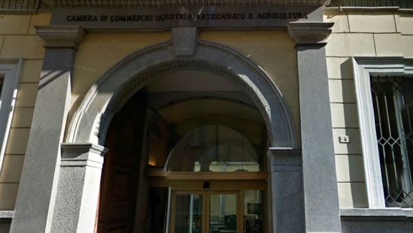 Creazione d'impresa: istruzioni per l'uso alla Camera di commercio