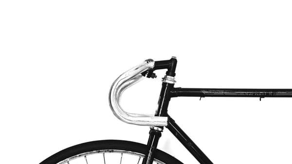 A Massino arriva la mostra dedicata alle bici d'epoca