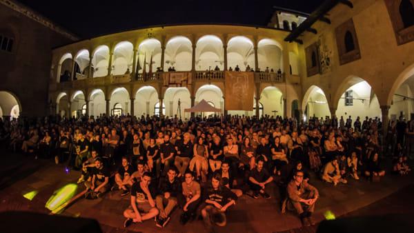 Novara ospita la European Jazz Conference del 2019