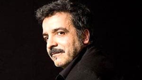 Scrittori&giovani: Marcello Fois al Fauser