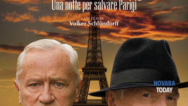 Borgomanero: cineforum 2015/2016 | 20 ottobre