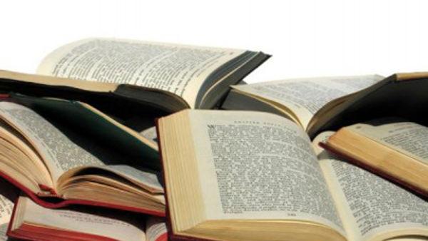 Dopocena letterario a Briga Novarese