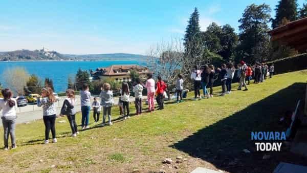 pasqua 2019 e dintorni per famiglia al cultural park del lago maggiore-2