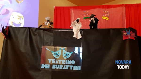 carnevale con i burattini sul lago maggiore al museo meina-4