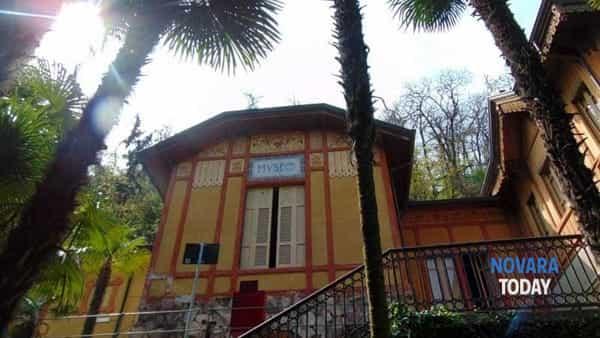pasqua 2019 e dintorni per famiglia al cultural park del lago maggiore-4