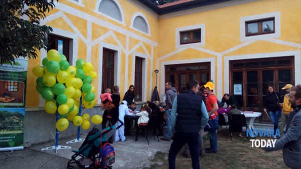 carnevale con i burattini sul lago maggiore al museo meina-3