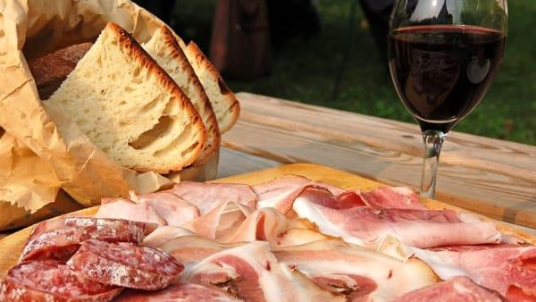 Ossola in tavola: a Macugnaga le festa dedicata ai prodotti delle valli ossolane